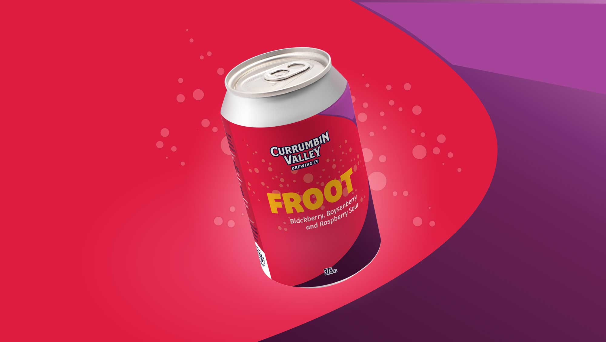 Froot Sour